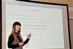 O pogreškama u izvješćivanju i njihovu ispravljanju - Gabrijela Belošević