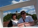 Andreja i Lisa-Maria Kapper, profesorica kolegija Poduzetništvo