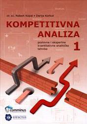 Kompetitivna analiza 1
