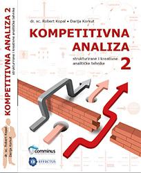 Kompetitivna analiza 2