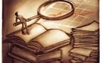 HIT EDUKACIJA: popunjena radionica NOVINE - Zakon o računovodstvu i Pravilnik o strukturi i sadržaju GFI