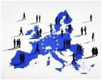 Sedmo savjetovanje: Domaće i međunarodno oporezivanje u praksi