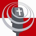 Znakovi vremena na Hrvatskom katoličkom radiju
