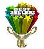 Kreirajte prodajnu cijenu koja privlači kupca!