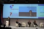 Altius sudjelovao na 7. konvenciji Hrvatskih izvoznika