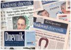 """Poslovni Dnevnik: Održana radionica """"Kako unaprjediti sustav izvještavanja iz kontrolinga"""""""