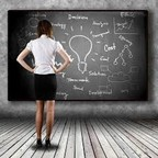 HIT trening: analiza poslovanja i financijski kontroling