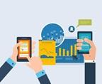 Analiza poslovanja - uvođenje financijskog kontrolinga kroz 20 ključnih pokazatelja poslovanja