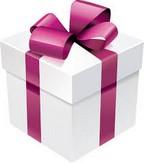 Božićni dar vama: besplatna radionica Kako do učinkovitog kontrolinga
