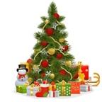 Božićni dar poduzećima – iskoristite prijave 1+ 1 za edukaciju Kako do učinkovitog kontrolinga