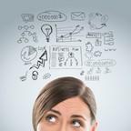 U listopadu ponavljamo trening Uspješno planiranje poslovanja