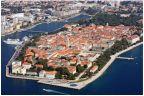 Zadar: Zadnje konzultacije – porez na dobit