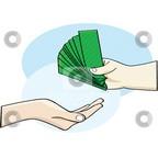 Radionica: Promjene poreza na dohodak