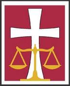 Duhovne vježbe za pravnike