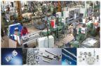 HIT EDUKACIJA: Kontroling i računovodstvo proizvodnje
