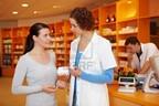 Našem savjetovanju ljekarnika 1,2 boda Hrvatske ljekarničke komore