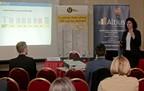 Altius na 10. konvenciji Hrvatskih izvoznika