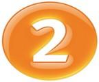 JOŠ 2 SLOBODNA MJESTA: Dođite na edukaciju Financije za nefinancijaše koja se održava 28.ožujka u Altiusu!