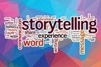 Popunjena radionica Story telling – zbog velikog zanimanja pripremili smo novi termin u lipnju