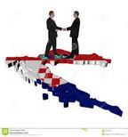 Hrvatska gospodarska komora partner 7. konferencije o kontrolingu