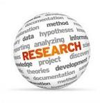 Altiusovo istraživanje o kontrolingu u medijima