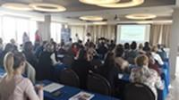 Održana 9. hrvatska konferencija o kontrolingu – kontroling i održivi razvoj
