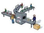 Ne propustite: Kontroling i računovodstvo proizvodnje