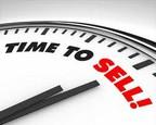 Edukacija Ključni pokazatelji uspjeha u prodaji