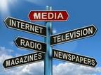 Kako mediji najavljuju 7. konferenciju o kontrolingu