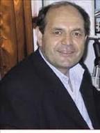 Mijo Nikić u emisiji Ekonomija spasenja