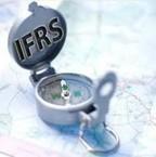 14. svibnja: novi termin za MSFI i HSFI