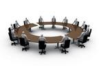 Edukacija za članove NO i uprave poduzeća