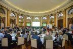 ADACTA – kako je bilo na konferenciji?