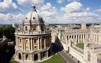 S Altiusom u Oxford