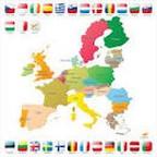 Seminar: kako pravilno ispuniti novi PDV obrazac i sve o PDV u EU