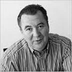 Ekonomija spasenja: gost Davor Perkov