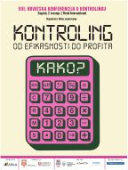 Na portalu Profitiraj: Ivan Augustin o kontrolingu