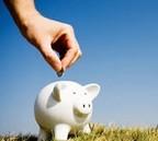 Pridružite se pripremama za ispit za poreznog savjetnika