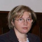 Radio Marija, gošća Olga Štajduhar Pađen