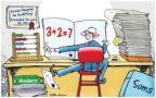 HIT EDUKACIJA: Računovodstvo za one koji znati žele više – priprema za revizorski ispit