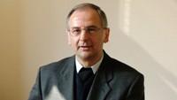 Prof.dr.sc. Stjepan Baloban u emisiji Ekonomija spasenja