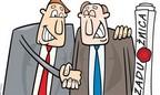 Zadužnica, mjenica i ček u poslovnoj praksi