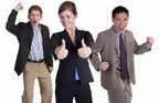 Razvojni program za menadžere