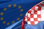Radionica o provedbi projekata financiranim sredstvima EU
