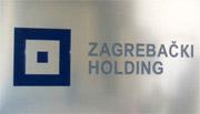 Konferencija ZG Holdinga - predavač A. Švigir